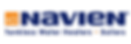 Navien Logo With TWHB.png