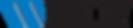 wattswater_logo_4C.png