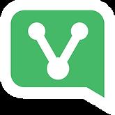 Logo-Vakinha-2017-icone-com-contorno-bra
