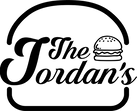 Logomarca The Jordans_Fundo Transparente