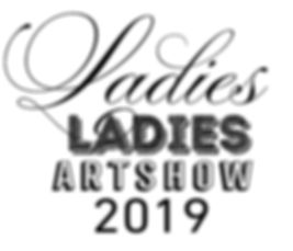 LadiesLadies! at show 2019