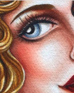 Detail by Vale Buffa