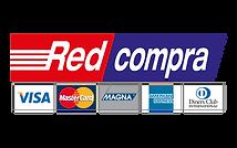 TTA_logo_redcompra_w-1024x640.png