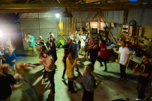barn dance dancers.jpg