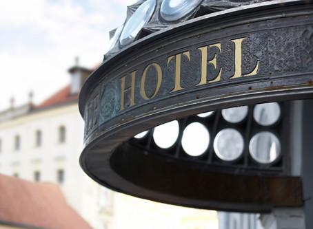 高付加価値ホテル戦略が有益である理由(2)