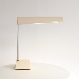 'Odette' desk lamp
