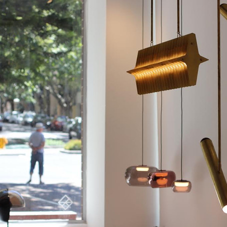 Est Lighting takes on Lost Profile in NSW