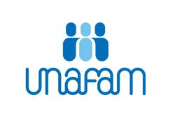Logo_Unafam_Mai_2013