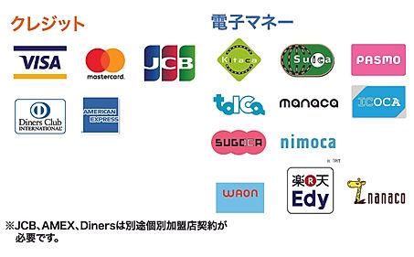 クレジット決済種類1.jpg