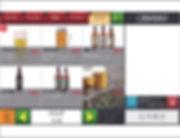 タブレット画面3.JPG