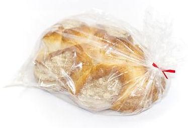 袋に入ったパン.JPG