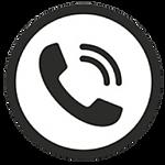お問い合わせ電話.png