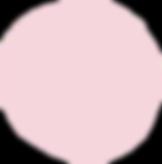 pink81.png