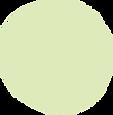 lemon81.png