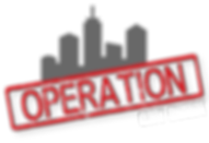 operation city quest game logo