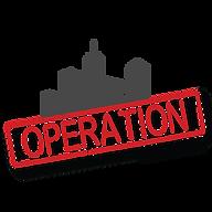 OperationCityQuest.png