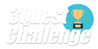 Play 3 Quest Challenge today!