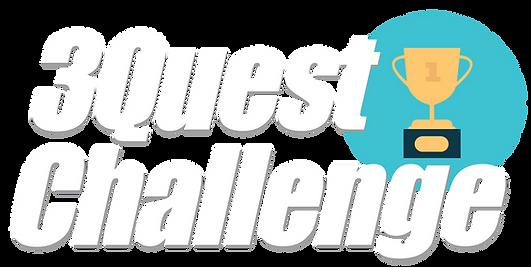 Quest chat kansas city