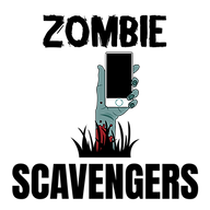 square_zombie-01.png