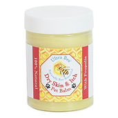 dry-skin-and-itch-Pet-balm-1600px.jpg