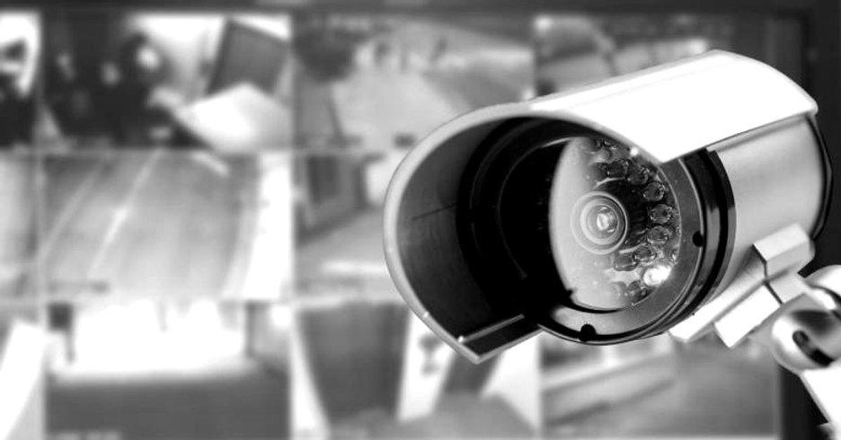 Video Management Software Integrations