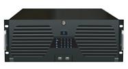 NVT-6454 PRO - 64 channels.png