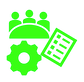 projects icon.png