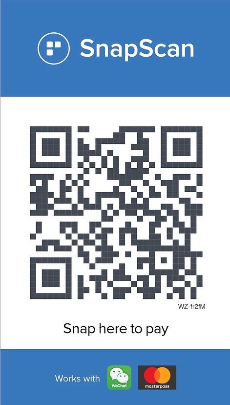 snapcode (1).jpg
