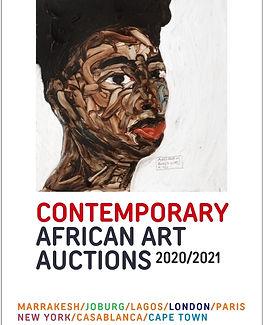 Contemporary Cover Final.jpg