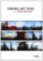 Joburg art fairs WIX image.jpg