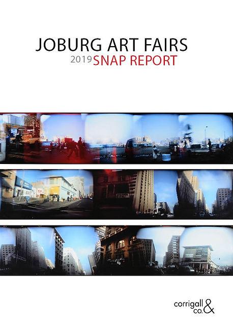 Joburg Fairs Snap Report cover (1).jpg