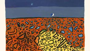 Christoper Till 'energises' interest in overlooked British painter
