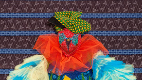 'Afrochic' revived in Art