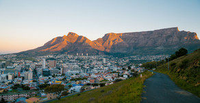 Cape Town is Africa's leading art capital but is its art fair African?