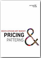 COVER-PRICING-REPORT WITH BORDER.jpg