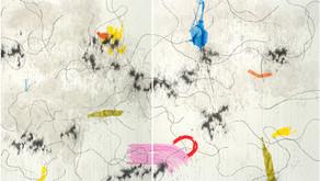 Zeitz Mocaa's influence felt at inaugural contemporary art auction