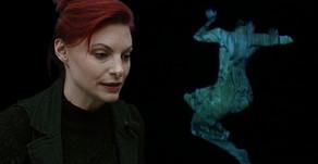 Art Crawl Joburg: The Woman's Eye