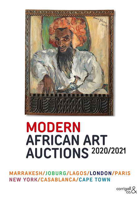 COVER MODERN AUCTIONS USE.jpg