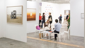 Counting the cost of a cancelled art fair to Cape Town's art ecosystem