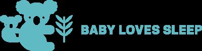 Baby_Loves_Sleep_Sleep_Suits_410x.png