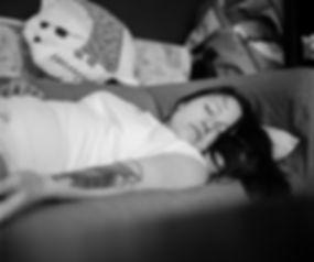 dream-girl-monochrome-156085.jpg