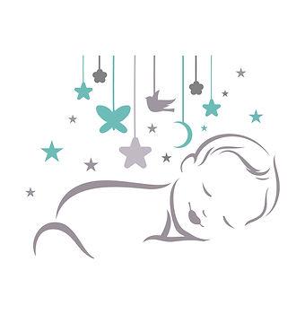 Baby Slumberland Co_Final_300.jpg