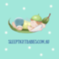 logoSleep Tight Babies (2) (1).png