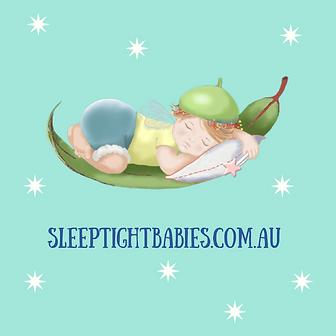 logoSleep Tight Babies (2) (1).png