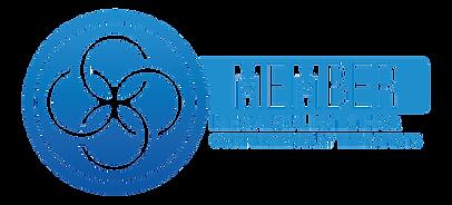 IICT member Logo_4.png