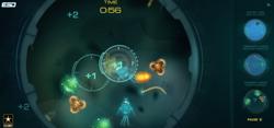 Bio Extract Mission
