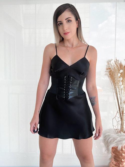 Vestido Sophie