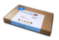 BLIJ-Verpakking.png