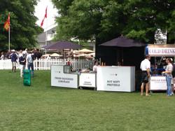 Wells Fargo Championship- PGA Tour