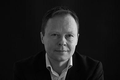 Peter Solberg Dirksen